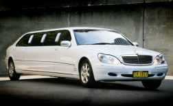 Best Formal Cars