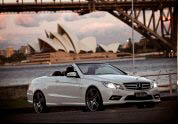 sydney nightclub transport - corporate car hire sydney